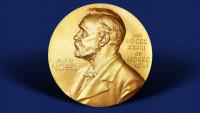 Ganadores del premio Nobel 2019: Fisiología o Medicina