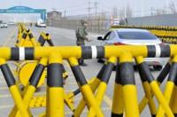 Corea del Norte prohíbe la entrada de trabajadores surcoreanos a Kaesong