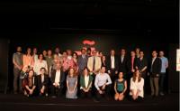 Tokio acoge el I Encuentro de científicos  españoles en Asia-Pacífico