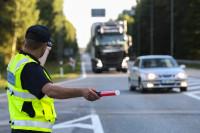 ¿Cuáles son los principales cambios de la nueva normativa de tráfico de la DGT?