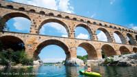 Occitania: un mundo repleto de atractivos