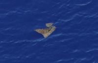 Australia descarta que los objetos recuperados no pertenecen al avión desaparecido