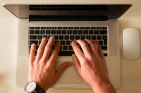 El aumento de los requisitos de los bancos aumenta el interés por los créditos online