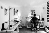 Cómo crear espacios de trabajo sostenibles