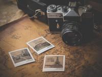 Consigue tu visado de turista de la forma más fácil y sencilla: por internet