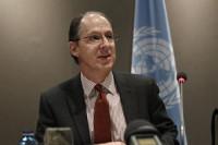 La ONU pide incrementar los recuros a las víctimas del franquismo