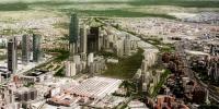 Operación Chamartín (XIII)