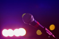 El éxito de 'Operación Triunfo' triplica la demanda de karaokes