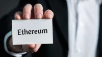 Ethereum 101: la guía