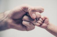 Los padres tendrán derecho a cinco semanas de permiso