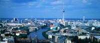 Berlín, ciudad objetivo para el empleo
