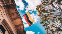 Consejos para viajar por Colombia en menos de 20 días