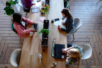 El marketing digital puede ser la solución perfecta para cualquier negocio