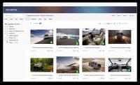 Excelentes ejemplos de herramientas de colaboración y gestión de proyectos