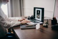 MundoCursos: el mejor portal para encontrar cursos online de diseño de moda