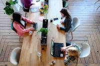 La evolución de los negocios pospandemia y el papel de las agencias de marketing digital
