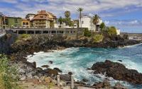 Consejos para disfrutar al máximo tus vacaciones en Tenerife