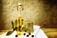 ¿Por qué elegir aceite de oliva arbequino en tu cocina?
