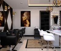 Cómo conseguir clientes en tu peluquería