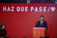 El Gobierno de Pedro Sánchez se aferra a los Decretos Ley