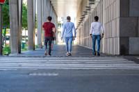 El 62,8% de los millennials que trabaja no ahorra para la jubilación