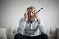 La disfunción eréctil: ¿Cuáles son las causas?  ¿Se puede tratar?