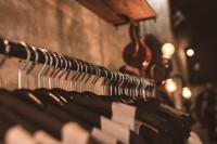 Inditex se repliega en China: cierra todas las tiendas de sus cadenas Bershka, Pull&Bear y Stradivarius