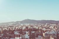 ¿Cómo y dónde están viajando los españoles?