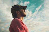Aumenta el número de personas que realizan ejercicios de relajación tras la cuarentena para combatir el estrés