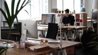 Cuatro tendencias para aumentar la productividad y confort de los empleados en la era post COVID-19