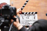 Festival de Huelva: Las 10 películas que no debes perderte