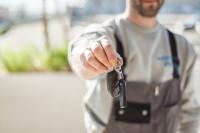 El 2020 cierra con una gran caída en la venta de coches pero muestra oportunidades para el 2021
