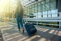 España perderá 54 millones de turistas en 2020