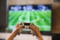 Gran expectación ante la llegada del nuevo modelo de PlayStation PS5