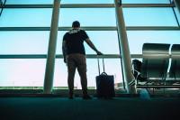 Viajar a Estados Unidos después del Covid-19