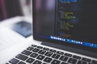 Cupón Webempresa descuento y los beneficios del Hosting web en Desamark