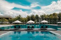 Vacaciones post covid en los mejores hoteles
