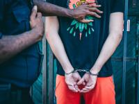 Los delitos más comunes en España
