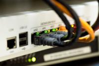 ¿Cuáles son los operadores de Internet más rápidos del mercado?