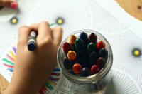 La escolarización de 0 a 3 años mejora el rendimiento posterior en matemáticas y ciencias