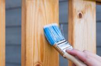Las reformas de viviendas se incrementan con el Covid-19