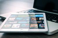 La era digital del entretenimiento