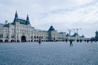 Crédito y Caución prevé un modesto repunte de Rusia en 2021