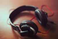 25 años del MP3: de la revolución de las descargas al futuro del streaming