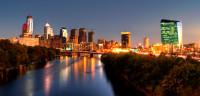 Filadelfia, patrimonio de la UNESCO