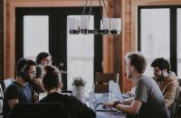 El modelo canvas, la clave del éxito de las grandes empresas
