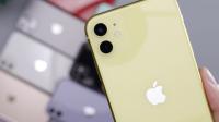El nuevo iPhone 11: en preventa en Vodafone