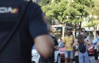 Cronos, una de las mejores academias de policía en España