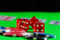 Estrategias y trucos para apostar