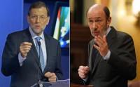 Entre el PP y el PSOE sólo sumarían el 52% de los votos
